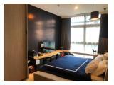 BEST DEAL Disewakan Apartemen Senopati Suites – 2 BR - Full Furnished - SNPST010