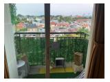 For Rent Gardenia Boulevard with