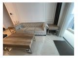 Sewa Casa Grande / Casagrande Residence Phase II – 2 BR+1 76 Sqm 13Jt/Months, 88 Sqm 2BR+1 $1500, 129Sqm 3BR+1 $2000, 159Sqm 3BR+1 $2200 Nego