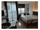 For Rent – Apartment Eastern Green Bekasi Timur (LRT City Bekasi)