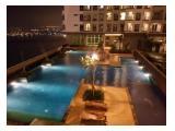 Jual/Sewa Apartemen & Condominium Green Bay Pluit-Jaminan Harga Best Deal-Pelayanan Terbaik