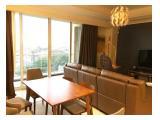 Pondok Indah Residences for Rent - 3 BR Fully Furnished