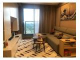 BRANZ BSD 2 Bedroom Nice Furnishings