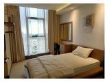 Second Bedroom - Sewa Apartemen L'Avenue Pancoran Jakarta Selatan - 2 BR Full Furnished