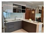 Dsewakan Apartemen Thamrin Executive Residence Private Lift/Luxury Furnish