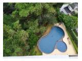 Disewakan Apartment Dago Suite Bandung Full Furnished