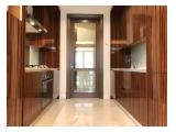Disewakan Botanica Apartment 2BR Private Lift at Simprug Well Maintain unit