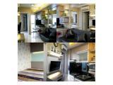 2 bedroom furnished 37 mtr