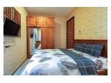 Disewakan Apartemen Sudirman Suites Jakarta