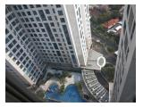 For Rent Apartemen Casagrande Residence Fully Furnished