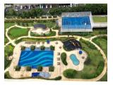 Disewakan Apartement Setiabudi Sky Garden 2&3BR