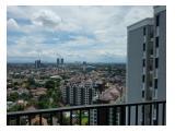 Sewa Apartemen Hamptons Park Jakarta Selatan - 2 Bedroom Full Furnished