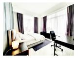 Disewakan HARGA TERBAIK!! Apartment Botanica Simprug - 3+1/3/2+1/2 BR - Furnished/Semi Furnished by In House Marketing of Botanica  (Direct Owner)