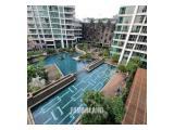 Disewakan Apartemen Kemang Village Semua Tower, Full Furnished - Kemang, Jakarta Selatan