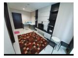 Brooklyn apartemen alam sutra murah