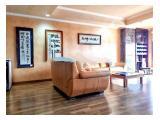 Best Price For Rent Apartemen Kemang Jaya 3+1 Bedroom Full Furnished Nicely Renovated