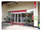 Sewa Apartemen Margonda Residence 4 & 5 Depok - Studio Fully Furnished