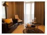 FOR RENT SOUTH HILLS/BRAND NEW/2BR/73M2
