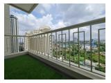 Botanica 2Plus1 Bedrooms Fully Furnished for Lease