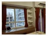 Taman Melati Margonda Apartment
