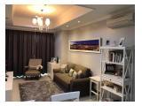 Disewakan Apartemen Denpasar Residence Ubud Tower 1 Bedroom Fully Furnished