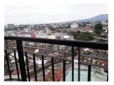 Balkon View