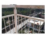 Sewa Apartemen Taman Melati Margonda Depok