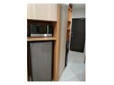Sewa / Jual Apartemen Tamansari Semanggi / Taman Sari Semanggi – Type 2 BR 10-9Juta / 1 BR 6.5-7.5 Juta / Studio 5-6 Juta Furnished Cal 081210771557