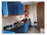 Disewakan Cepat Best Price Apartment Taman Rasuna Jakarta Tower 6 ,2 BR 80 m2 Fully Furnished