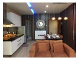 Disewakan Apartment 3 Bedrooms/Available 1 2 3 Bedrooms