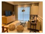 Disewakan Apartment Anandamaya Residence Available All Type 2 / 3 / 4 Bedroom Fully Furnished *Stock Terlengkap di semua tower.