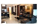 Sewa Apartemen Kemang Village with studio type / 2 BR / 3+1 BR – Private Lift and Pet Friendly