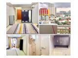 Sewa / Jual Apartemen Grand Kartini Mangga Besar Jakarta Pusat -