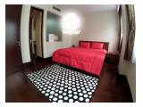 Pet Friendly & Greenly Apartment - Pearl Garden Gatot Subroto, Studio/2/3 Bedroom, Full Furnished