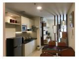 Jual Sewa Apartemen Dan Condominium Green Bay Pluit - Jakarta Utara Semua Type Jaminan Harga Bagus Dan Pelayanan Terbaik