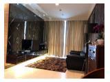 Sewa Apartemen Denpasar Residence | 1 - 2 - 3 BR Full Furnished