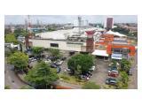 Sewa Studio Apartemen Altiz Tower Bintaro Plaza Residence Tangerang Selatan Depan Farmers Market - Bersih, Terawat, Like New