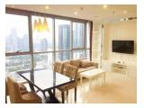 Disewakan Apartment Ciputra World Jakarta 2, The Orchard Tower – 1BR -2 BR - 3 BR Luxurious Fully Furnished