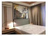 Disewakan Branz Simatupang 3 Bedroom HOT UNIT very BEST PRICE
