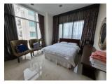 Senayan Residence 1BR/2BR/3BR Best Price