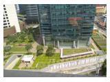 Menteng Thamrin Setiabudi Tebet Tamansari Sudirman Studio Jakarta Selatan