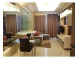 1 / 2 / 3 bedrooms for rent at kuningan city