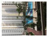 Disewakan Murah Apartemen Mediterania Garden Residence 2