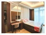 For rent! South Hills Apartment - Best price, Fully furnished, 87m2 with 2 BR, Cityview - SH012