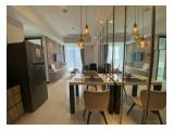 Apartement te huur Casa Grande Fase II - 2 slaapkamers 67 m2 volledig gemeubileerd