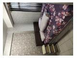 Sewa Apartemen Kalibata City – Tower Damar 2 BR Full Furnished
