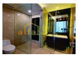 Best Price - Sewa Apartemen Anandamaya Residence Jakarta Pusat - 2BR / 3BR Full Furnished