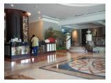 Premium Reception Lobby & Lounge