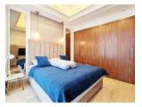 For Rent South Hills Fully Furnished And Good Condition 1BR / 2BR / 3BR