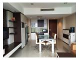 A Luxury Apartment for Rent - 1 Bed Room U Residence Tower 1